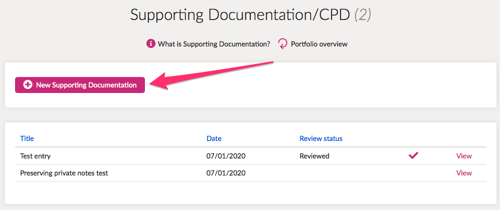 Supporting_Documentation_CPD_-_FourteenFish.png