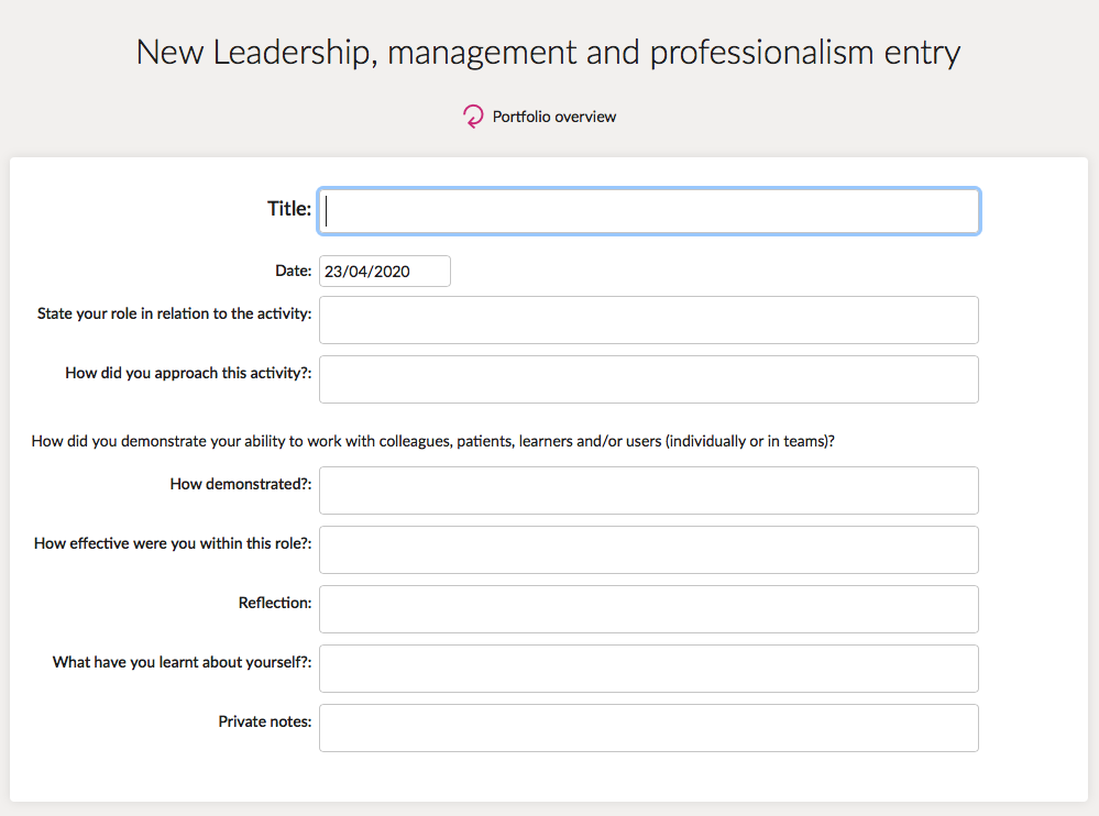 New_Leadership__management_and_professionalism_entry_-_FourteenFish.png
