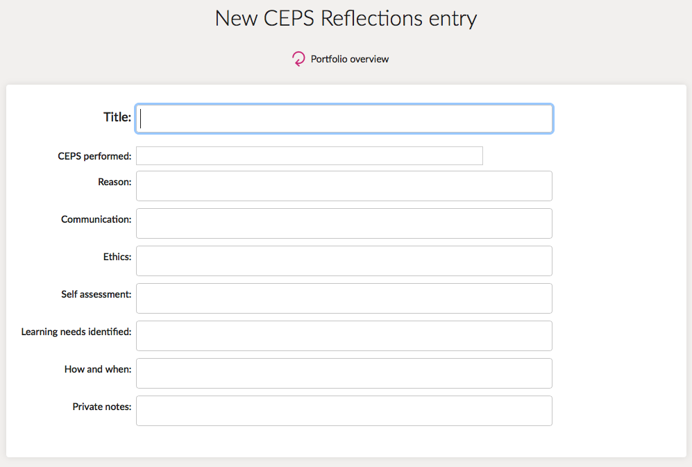 New_CEPS_Reflections_entry_-_FourteenFish.png